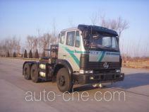 Shac SH4251A4B31K tractor unit