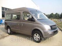 SAIC Datong Maxus SH5040XSWA2D4 business bus