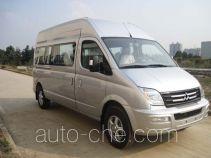 Datong SH5041XSWA2D4 business bus