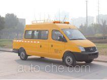 Datong SH5045XXHA4D4 breakdown vehicle