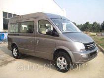 Datong SH5030XSWA1D4 business bus
