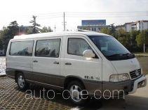 Shac SH6530B3G5 bus