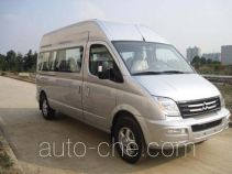 SAIC Datong Maxus SH5041XSCA2D5 disabled persons transport vehicle