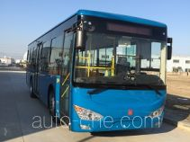 Hanlong SHZ6101GD4 city bus