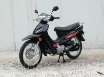 Jincheng SJ110-F underbone motorcycle