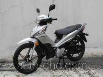 Jincheng SJ110-H underbone motorcycle