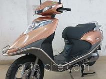 Shuangjian SJ125T-12A scooter