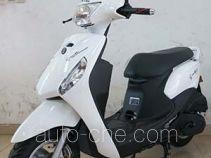 Shuangjian SJ125T-13A scooter