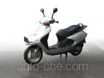 Shuangjian SJ125T-3G scooter