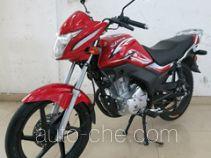 Shuangjian SJ150-2A motorcycle
