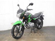 Jincheng SJ150-D motorcycle