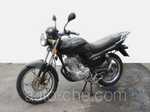 Shuangjian SJ150-G motorcycle