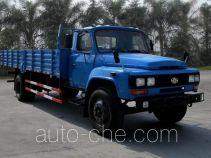 嘉宝牌SJB5120XLHF152D1型教练车