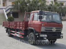 嘉宝牌SJB5120XLHG152D2型教练车