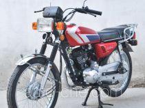 Shijifeng SJF125-C мотоцикл