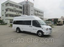 Hangtian SJH5030XJL metrology vehicle