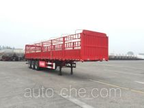 Dahenghui SJQ9400CCY stake trailer