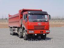Starry SJT3311A dump truck