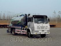 Starry SJT5161GLQ asphalt distributor truck