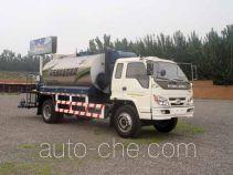 Starry SJT5162GLQ asphalt distributor truck