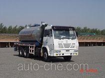 Starry SJT5251GLQ asphalt distributor truck