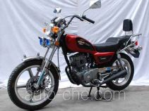 Senke SK125-10A мотоцикл