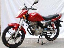 Senke SK125-13A мотоцикл