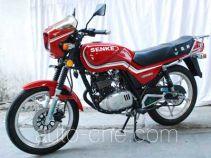 Senke SK125-3A мотоцикл