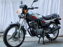 Senke SK125-4A мотоцикл