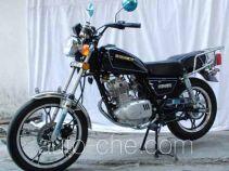 Senke SK125-5A мотоцикл