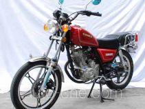 Senke SK125-6A мотоцикл