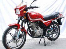 Senke SK125-7A мотоцикл