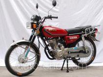 Senke SK125-A мотоцикл