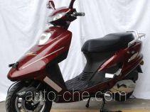 Senke SK125T-A скутер