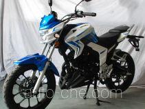 Senke SK150-10 мотоцикл