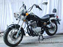 Senke SK150-2A мотоцикл