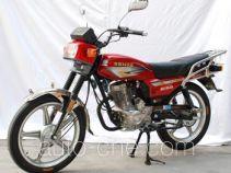 Senke SK150-5A мотоцикл