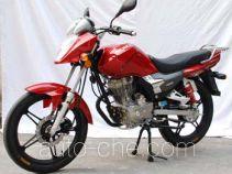 Senke SK150-6A мотоцикл