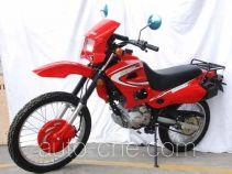 Senke SK150GY-3A мотоцикл