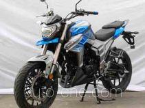Senke SK200-3 мотоцикл