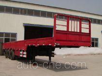 Shengrun SKW9401 trailer