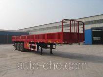 Shengrun SKW9402 trailer
