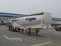 Shengrun SKW9403GXH ash transport trailer