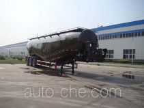 Shengrun SKW9406GFLB low-density bulk powder transport trailer