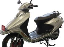 Songling SL100T-3A scooter