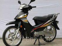 SanLG underbone motorcycle