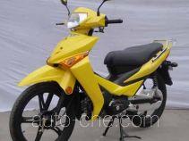 SanLG SL110-11 underbone motorcycle