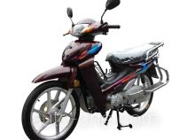 Songling SL110-2A underbone motorcycle