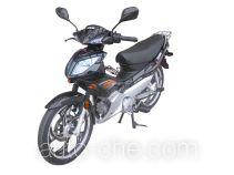 Songling SL110-3A underbone motorcycle