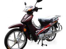 Songling SL110-A underbone motorcycle
